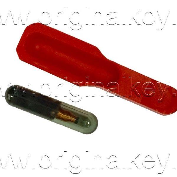 Транспондер для копирования чипов ID 48